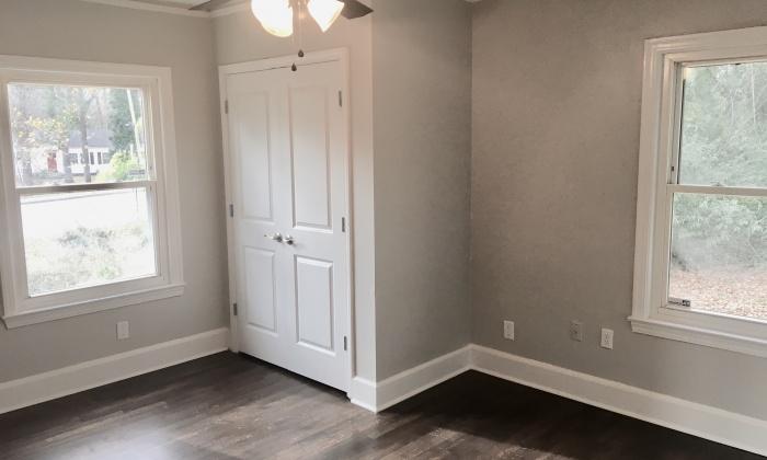 928 Lindbergh,Atlanta,Georgia,30324,Fulton,3 Bedrooms Bedrooms,2 BathroomsBathrooms,Detached House,Lindridge Matin Manor,Lindbergh,1006