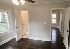 928 Lindbergh,Atlanta,Georgia,30324,Fulton,3 Bedrooms Bedrooms,2 BathroomsBathrooms,Detached House,Lindridge Matin Manor,Lindbergh,1006